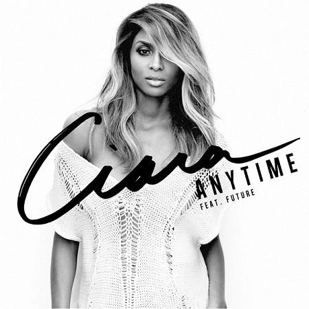 Ciara-Future-Anytime-Karen-Civil