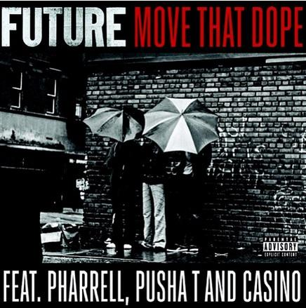 future-pusha-vibe