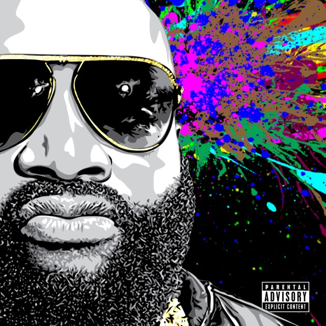 rick-ross-mastermind-deluxe-1