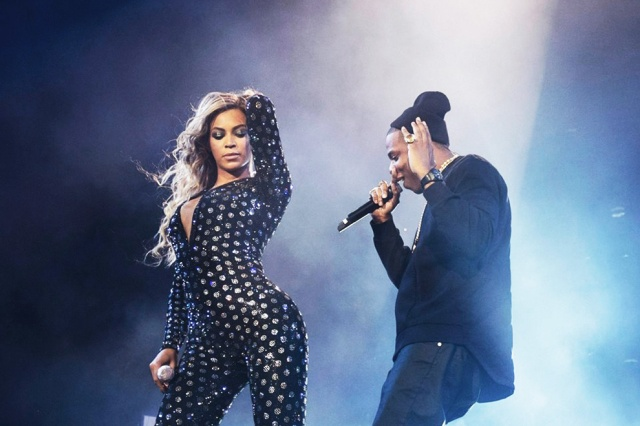 watch-beyonce-and-jay-z-perform-drunk-in-love-in-portugal-1