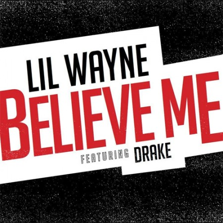 lil-wayne-believe-me-450x450