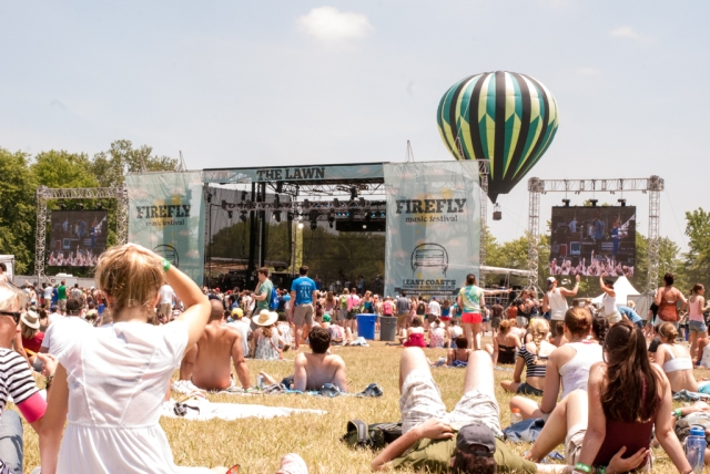 Firefly-Music-Festival-the-Lawn