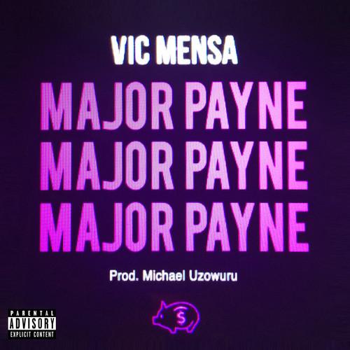 vic-mensa-major-payne