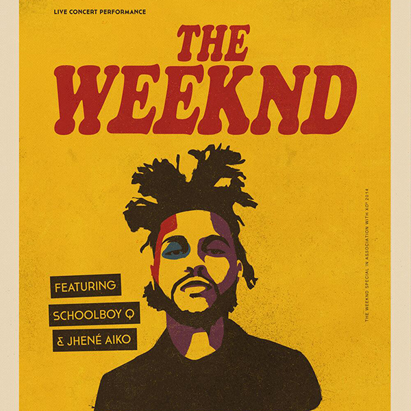 the-weeknd-king-of-the-fall-tour-1