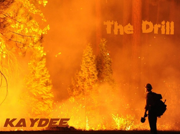 kaydee-the-drill-promo-art-625x466