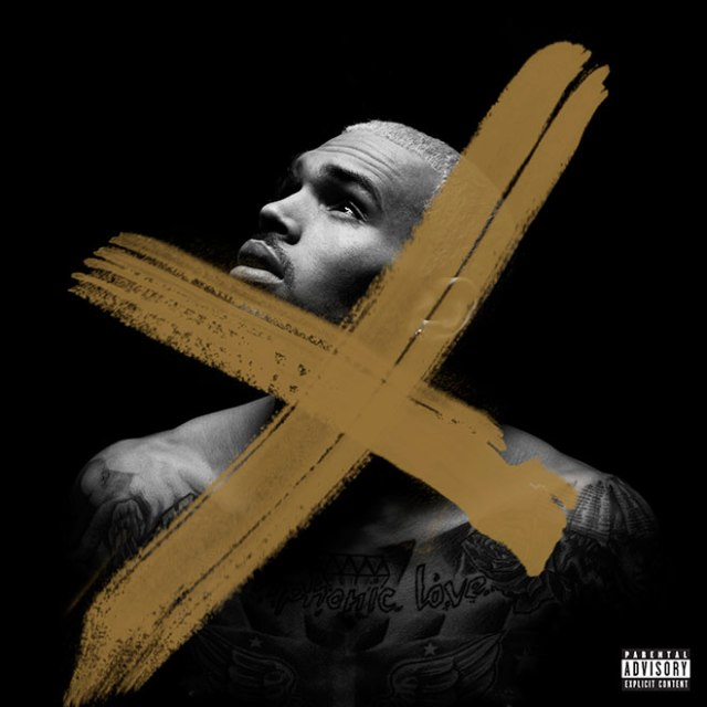 Chris-Brown-featuring-Kendrick-Lamar-Autumn-Leaves-0