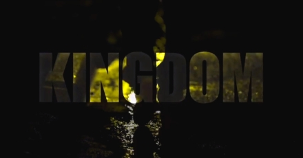 common-vince-staples-kingdom-official-video-main