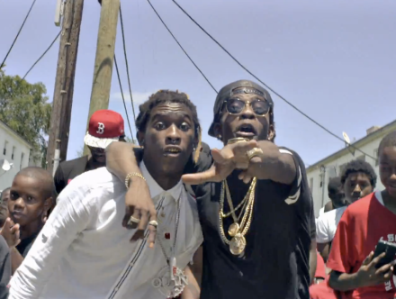 young-thug-rich-homie-quan
