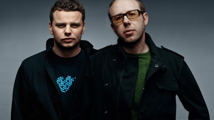 the-chemical-brothers-4e037deb4086c