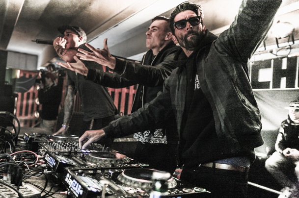 yellow_claw