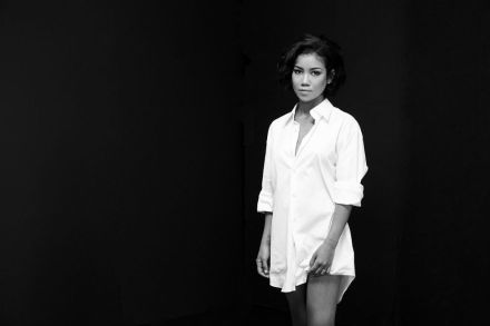 jhene-aiko-to-headline-first-north-american-tour