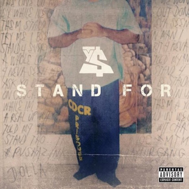 Ty-Dolla-Sign-Stand-For-Produced-by-Diplo-DJ-Dahi