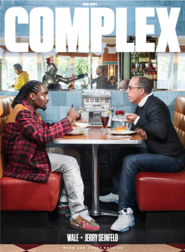 Wale-x-Jerry-Seinfeld-Complex-cover-copy-652x888