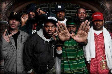 wu-tang-clan-to-be-featured-on-drakes-wu-tang-forever-remix