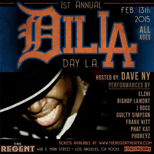 dilla-day-la