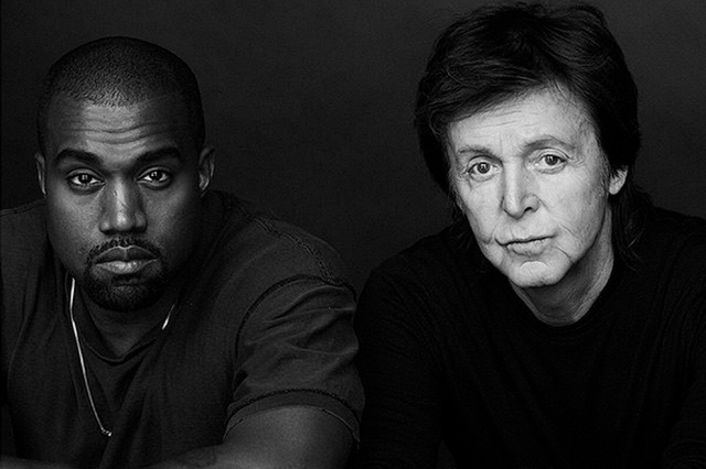 kanye-west-to-release-collaborations-with-paul-mccartney-rihanna-ty-dolla-ign-soon-0