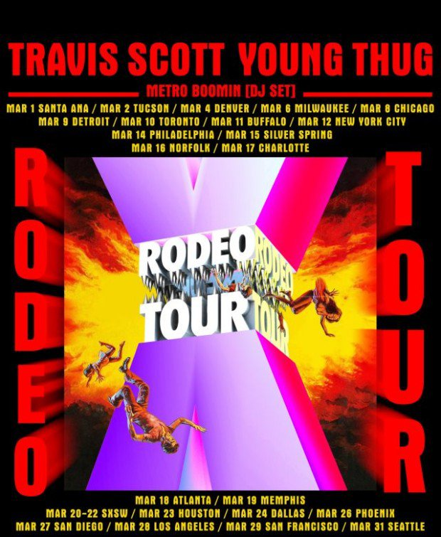 travis-scott-announces-rodeo-tour-with-young-thug-metro-boomin-620x755