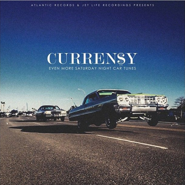 curreny-announces-even-more-saturday-night-car-tunes-mixtape