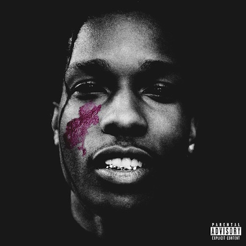asap-rocky-ALLA-alternative