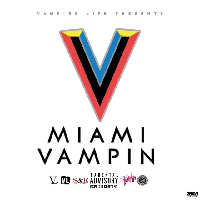 jim-jones-miami-vampin-mixtape