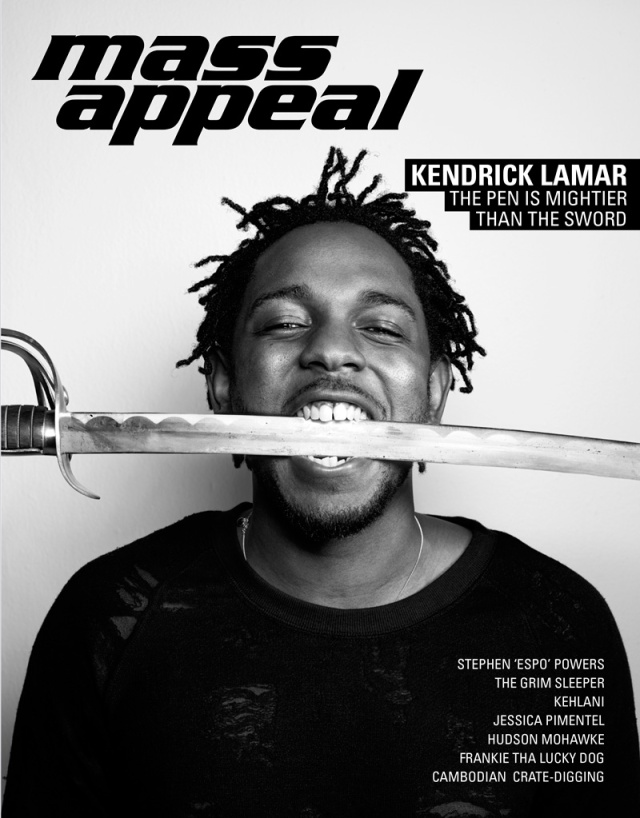 Kendrick-Lamar-Mass-Appeal-Issue-56-Cover-Photo
