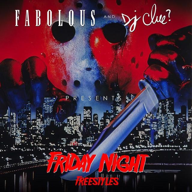 mixtape-fabolous-friday-night-freestyles