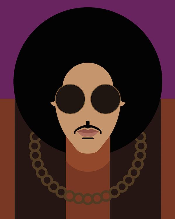 prince-baltimore-artwork