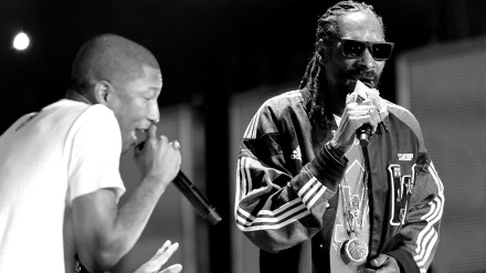 Snoop-Dogg-Nad-Pharell