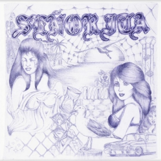 Vince-Staples-Senorita-559x560