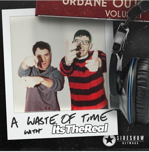 wasteoftime1