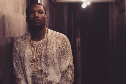 meek-mill-reveals-dreams-worth-more-than-money-album-release-date