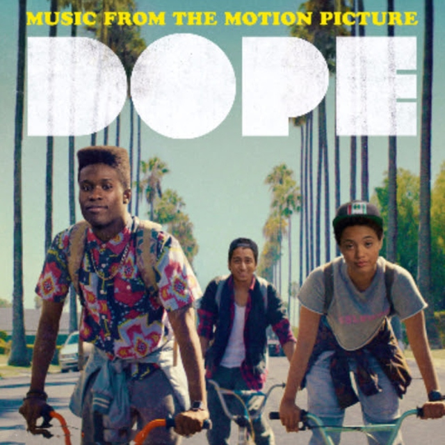 the-details-to-pharrells-dope-soundtrack-are-revealed-0