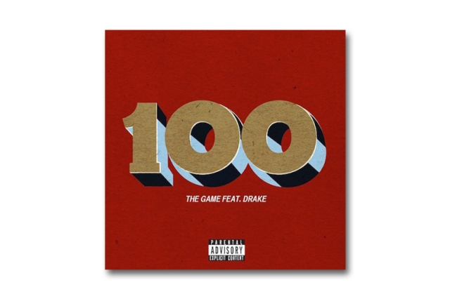 the-game-featuring-drake-100-1
