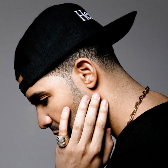 1392662160_drake_trophies_produced_by_hit_boy_46