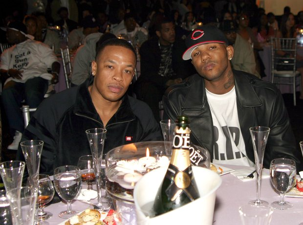 dr-dre-and-game---1404224730-view-0