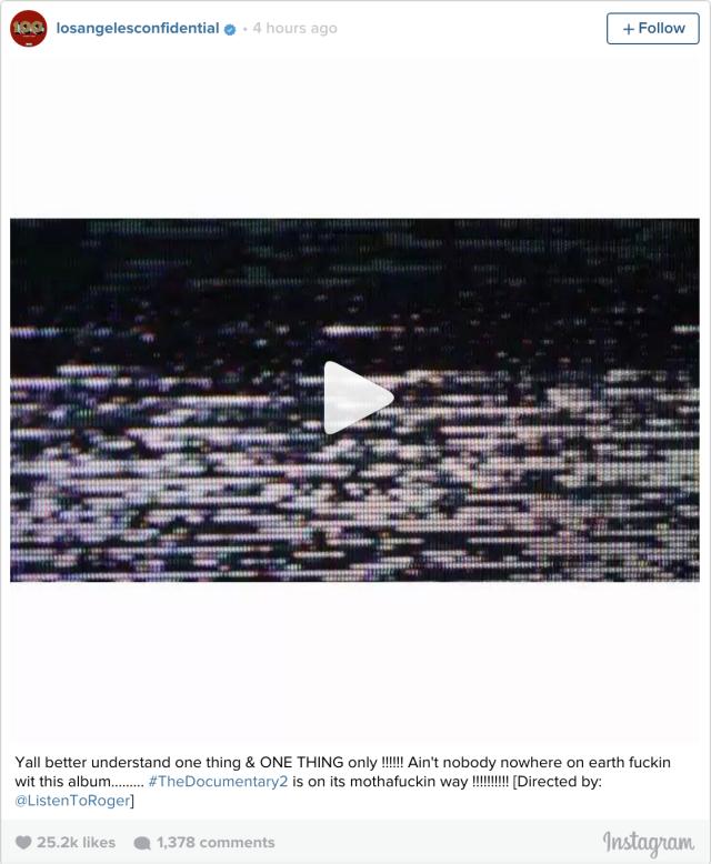 Screen Shot 2015-07-06 at 8.53.34 PM