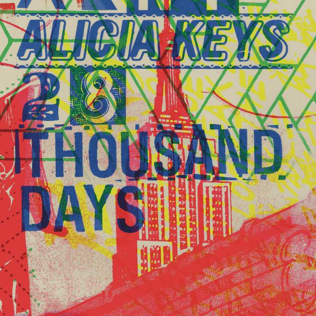 Alicia-Keys-28-Thousand-Days-2015-1200x1200
