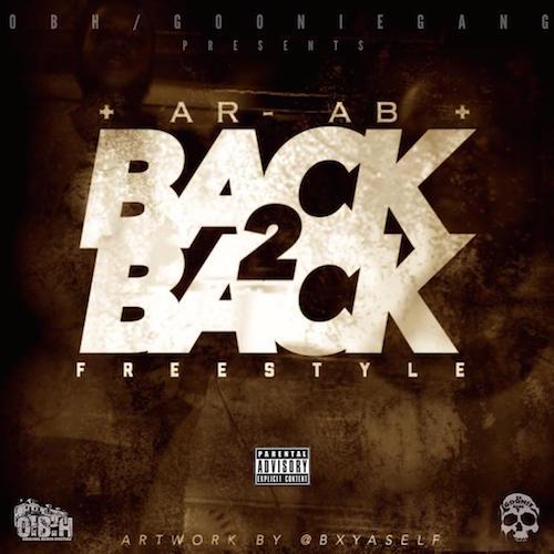 back-2-back-ar-ab