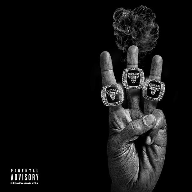 chief-keef-bang-3-mixtape-stream