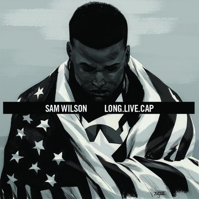 sam-wilson-captain-america-hip-hop-variant-147160