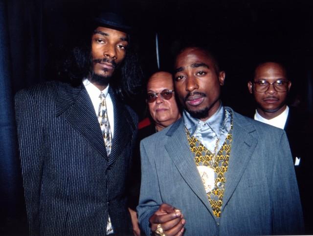 Snoop-Tupac-1024x772