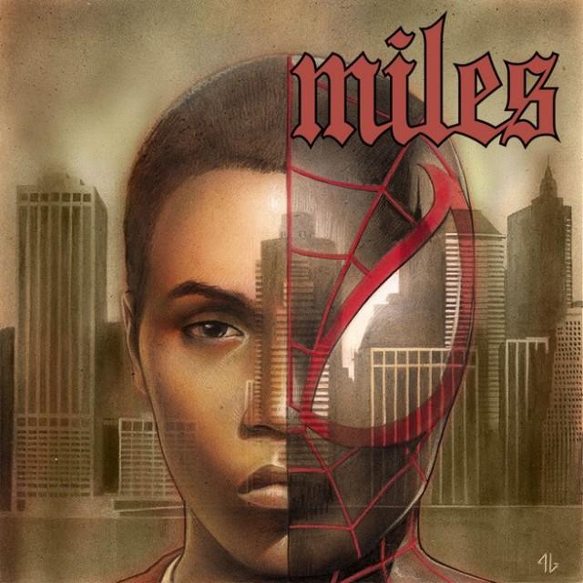 spider-man-hip-hop-variant-147163
