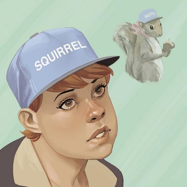 squirrel-girl-hip-hop-variant-147161
