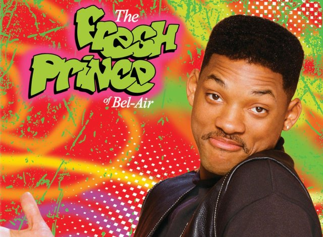 the-fresh-prince-of-bel-air-hd-wallpapers-5-image