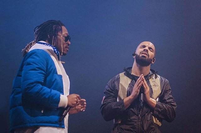 drake-and-future-ostensibly-confirm-a-collaborative-mixtape-1