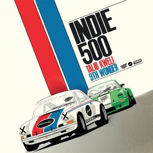 indie-500