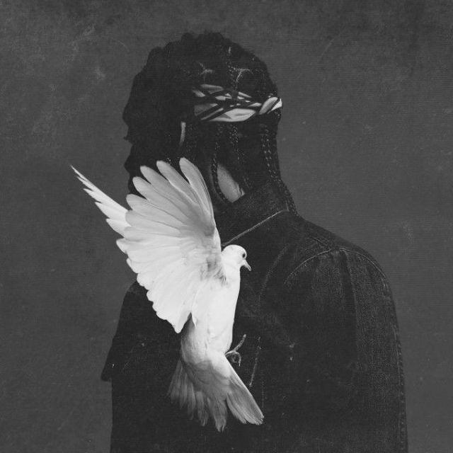 pusha-t-shares-darkest-before-dawn-tracklist-drops-new-song-0