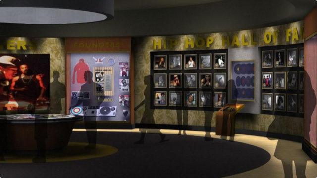 121914-music-hip-hop-hall-of-fame-museum.jpg.png
