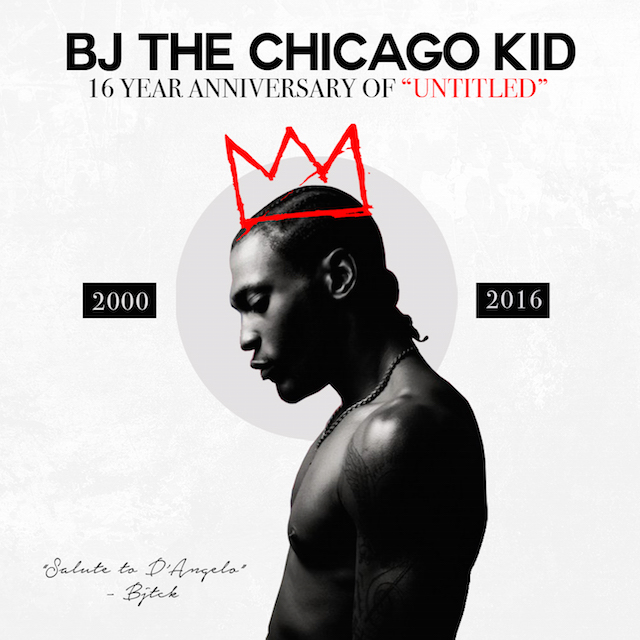 BJ-The-Chicago-Kid-DAngelo-Untitled-Cover-Art.jpg