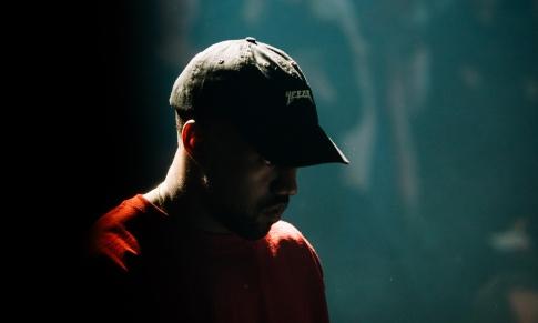 Kanye-West-Yeezy-Season-3-feature.jpg